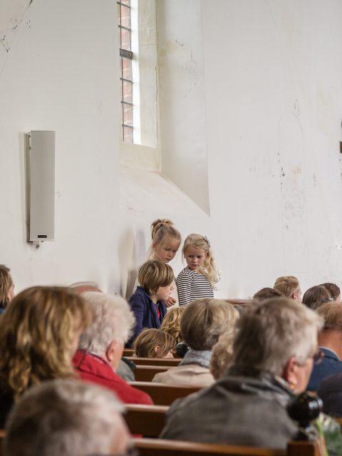 Trouwfotograaf-Bedum-Groningen-2018-KleijenVermistFotografie-KleijenCo-