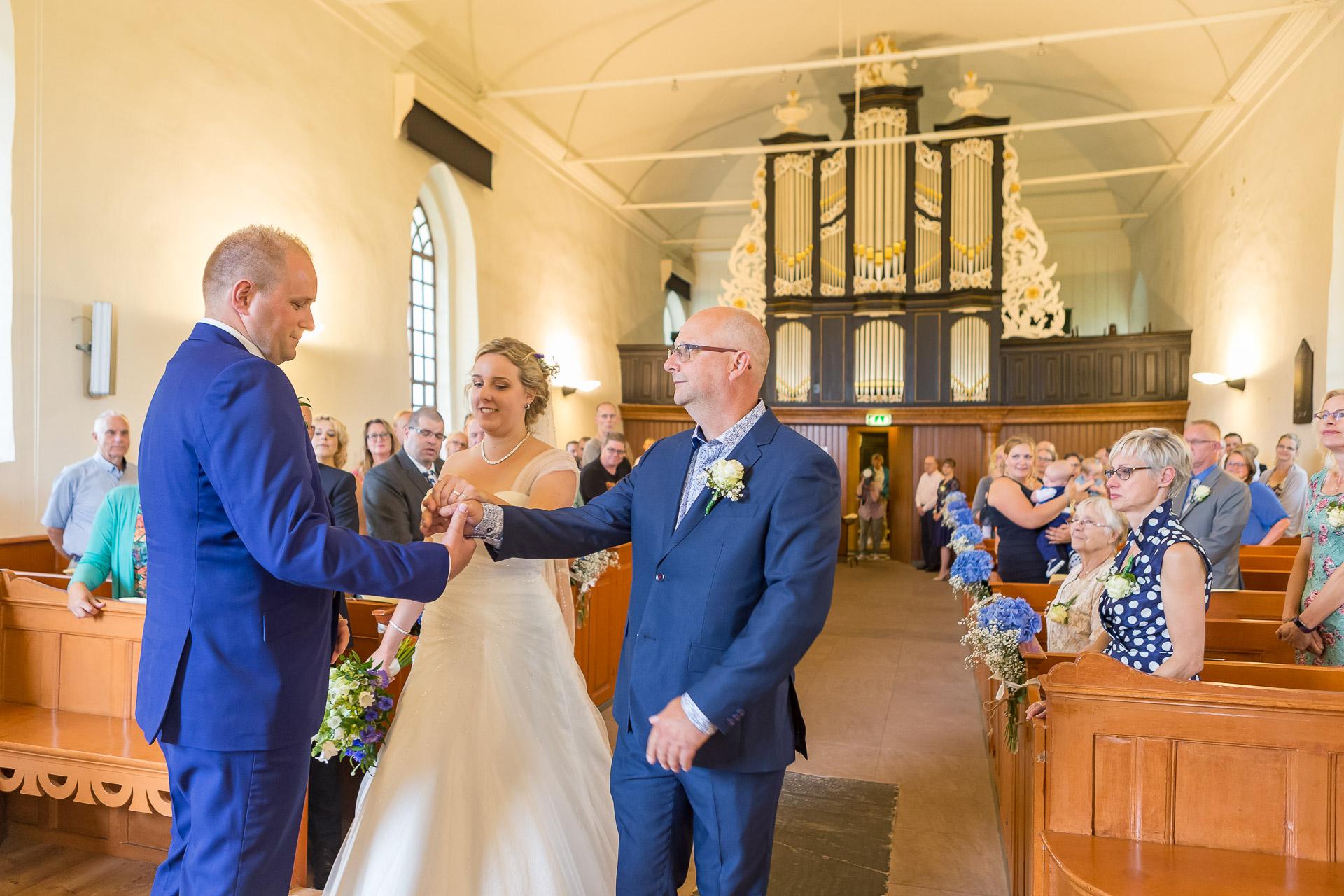 Trouwfotograaf-Bedum-Groningen-2018-KleijenVermistFotografie-KleijenCo