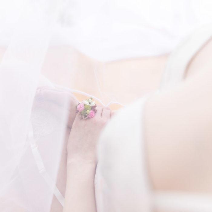 Boudoirfotografie, boudoirshoot, lingerieshoot, bridal