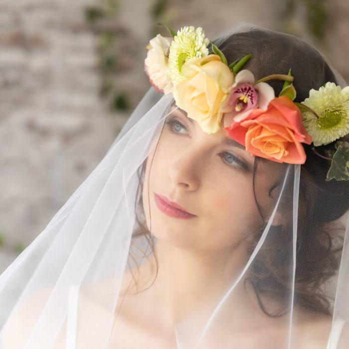Boudoirfotografie, boudoirshoot, lingerieshoot, bruidslingerie