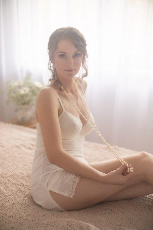 Boudoirfotografie, boudoirshoot, lingerieshoot, stylish