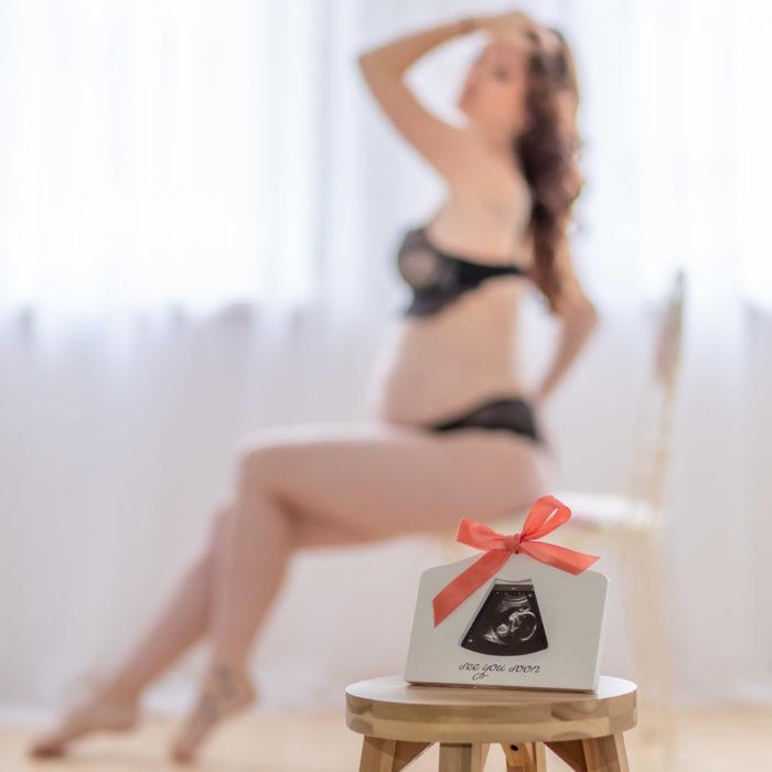 Boudoirfotografie, boudoirshoot, lingerieshoot